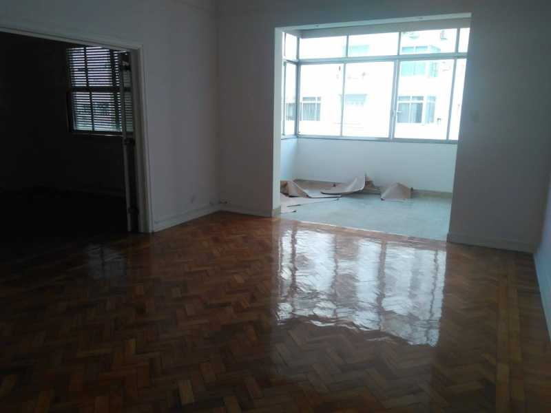 IMG-20200908-WA0058 - Apartamento 3 quartos para alugar Flamengo, Rio de Janeiro - R$ 5.800 - KFAP30239 - 21