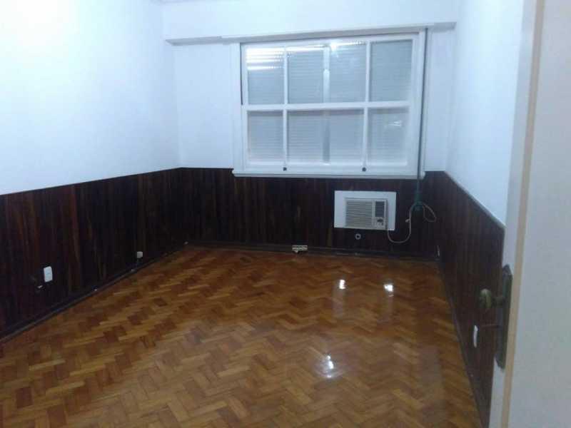 IMG-20200908-WA0059 - Apartamento 3 quartos para alugar Flamengo, Rio de Janeiro - R$ 5.800 - KFAP30239 - 22