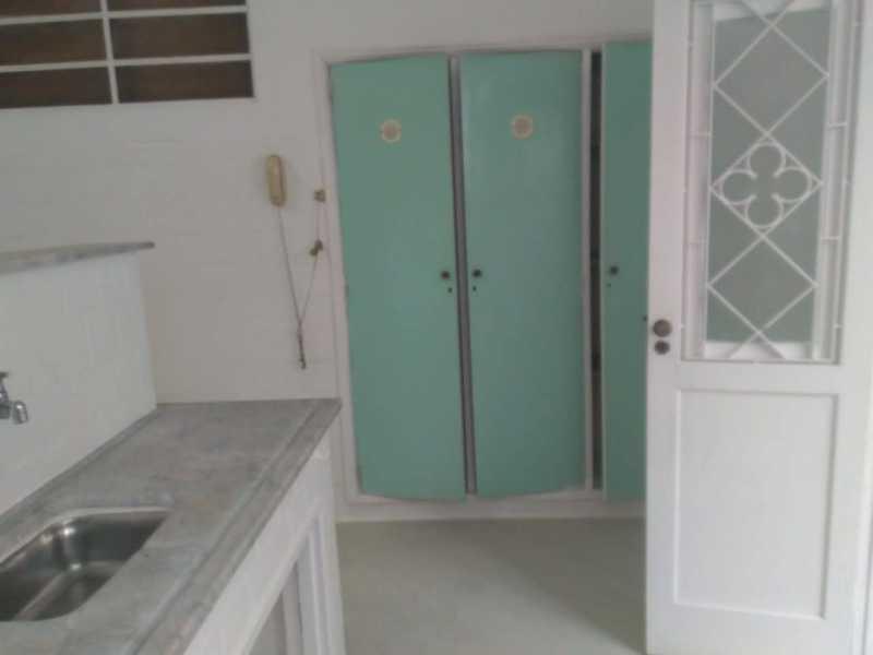 IMG-20200908-WA0061 - Apartamento 3 quartos para alugar Flamengo, Rio de Janeiro - R$ 5.800 - KFAP30239 - 24