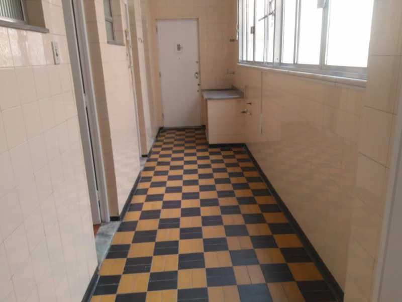 IMG-20200908-WA0062 - Apartamento 3 quartos para alugar Flamengo, Rio de Janeiro - R$ 5.800 - KFAP30239 - 25