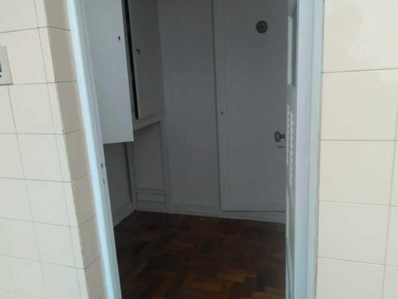 IMG-20200908-WA0063 - Apartamento 3 quartos para alugar Flamengo, Rio de Janeiro - R$ 5.800 - KFAP30239 - 26