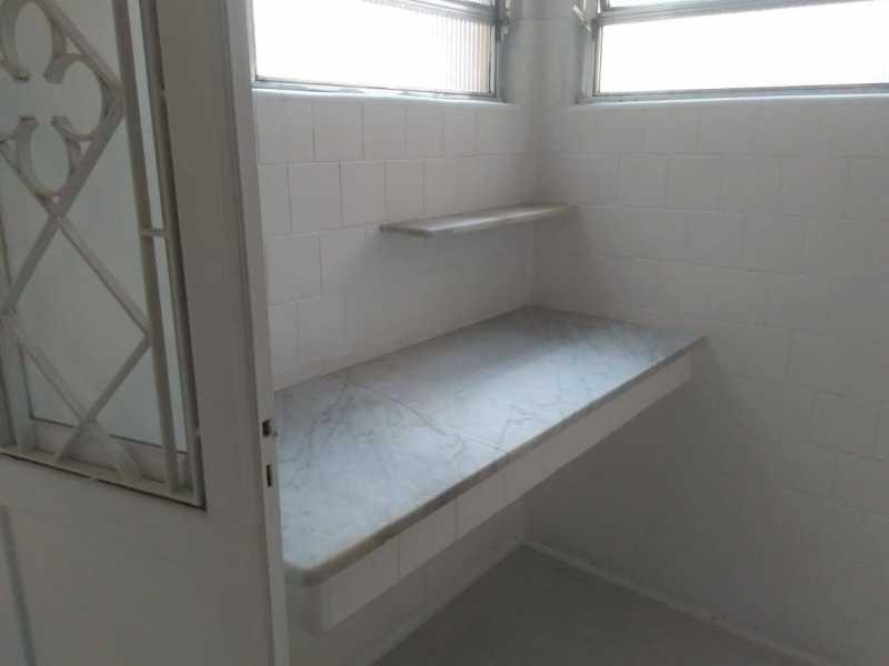 IMG-20200908-WA0064 - Apartamento 3 quartos para alugar Flamengo, Rio de Janeiro - R$ 5.800 - KFAP30239 - 27