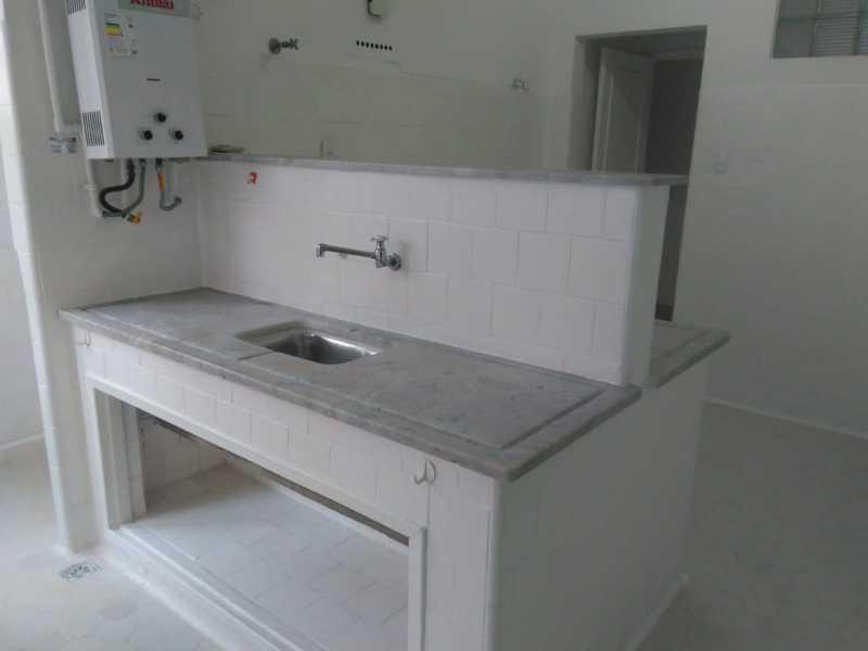IMG-20200908-WA0065 - Apartamento 3 quartos para alugar Flamengo, Rio de Janeiro - R$ 5.800 - KFAP30239 - 28