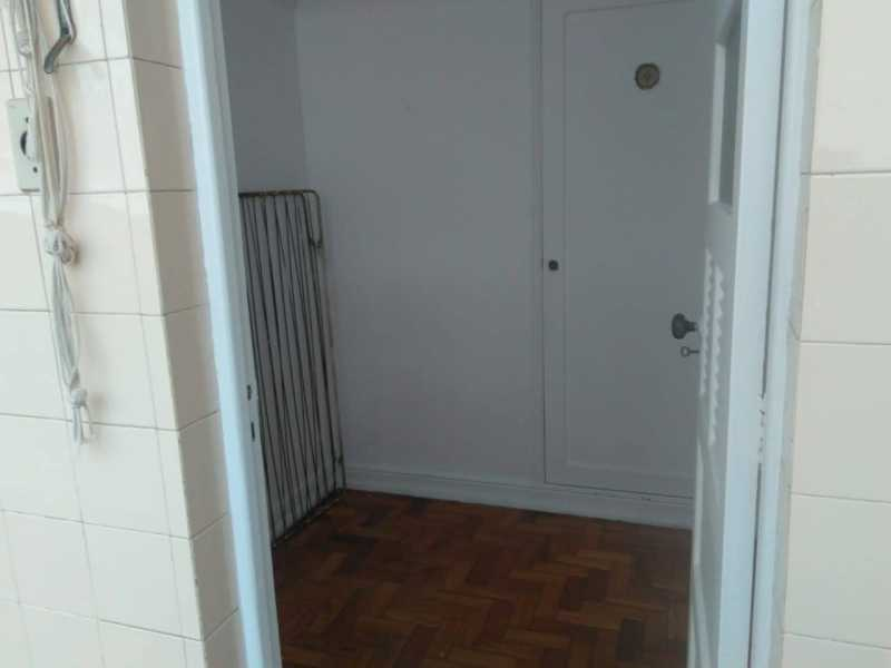IMG-20200908-WA0066 - Apartamento 3 quartos para alugar Flamengo, Rio de Janeiro - R$ 5.800 - KFAP30239 - 29