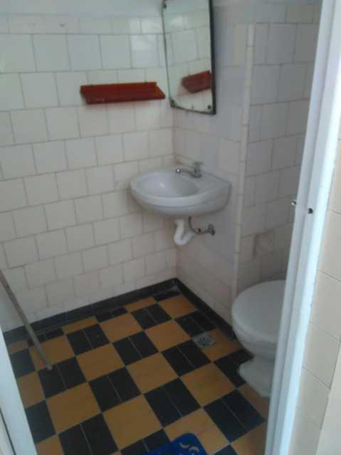 IMG-20200908-WA0067 - Apartamento 3 quartos para alugar Flamengo, Rio de Janeiro - R$ 5.800 - KFAP30239 - 30