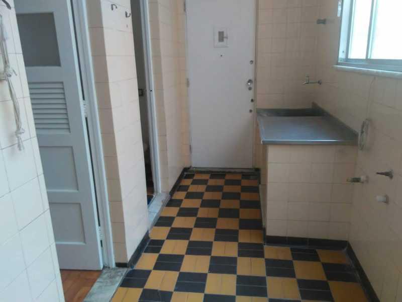IMG-20200908-WA0069 - Apartamento 3 quartos para alugar Flamengo, Rio de Janeiro - R$ 5.800 - KFAP30239 - 31