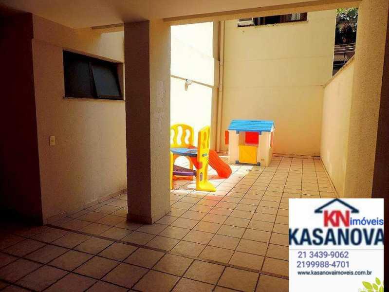 22 - Apartamento 2 quartos à venda Catete, Rio de Janeiro - R$ 850.000 - KSAP20095 - 23