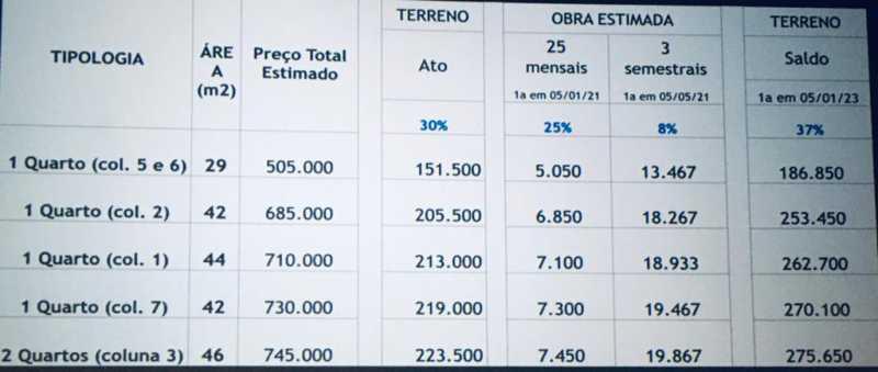 4b1b867a-bffc-4cd7-aa5a-873c26 - Apartamento à venda Flamengo, Rio de Janeiro - R$ 520.000 - KFAP00069 - 31