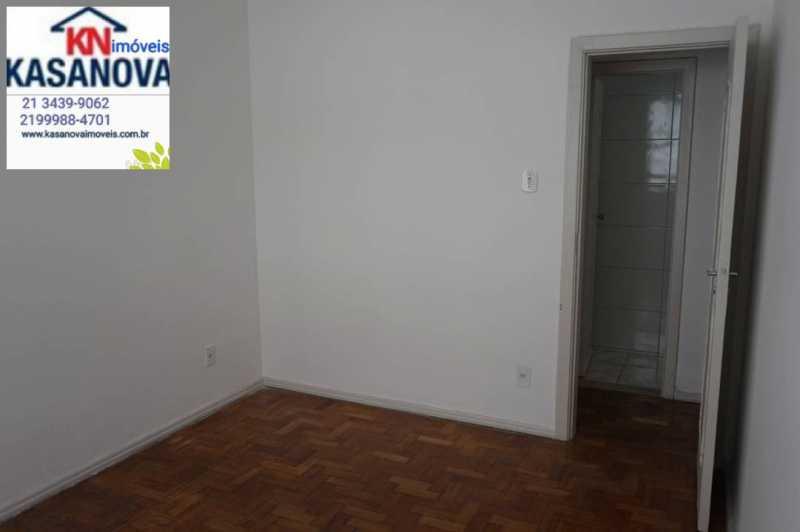 Photo_1605216186573 - Apartamento 3 quartos à venda Glória, Rio de Janeiro - R$ 720.000 - KFAP30252 - 1