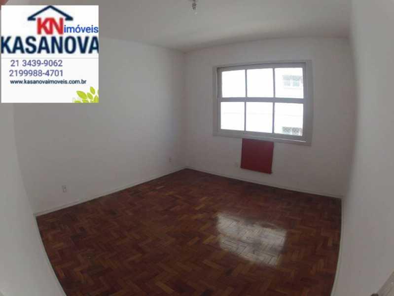 Photo_1605216144629 - Apartamento 3 quartos à venda Glória, Rio de Janeiro - R$ 720.000 - KFAP30252 - 6