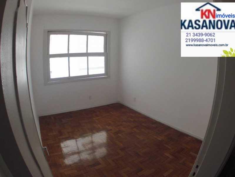 Photo_1605216186014 - Apartamento 3 quartos à venda Glória, Rio de Janeiro - R$ 720.000 - KFAP30252 - 7