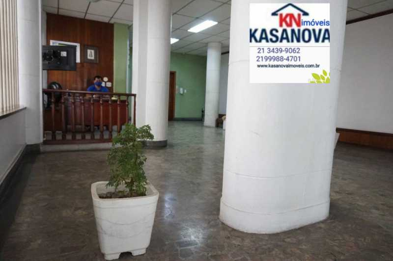 Photo_1605216187803 - Apartamento 3 quartos à venda Glória, Rio de Janeiro - R$ 720.000 - KFAP30252 - 10
