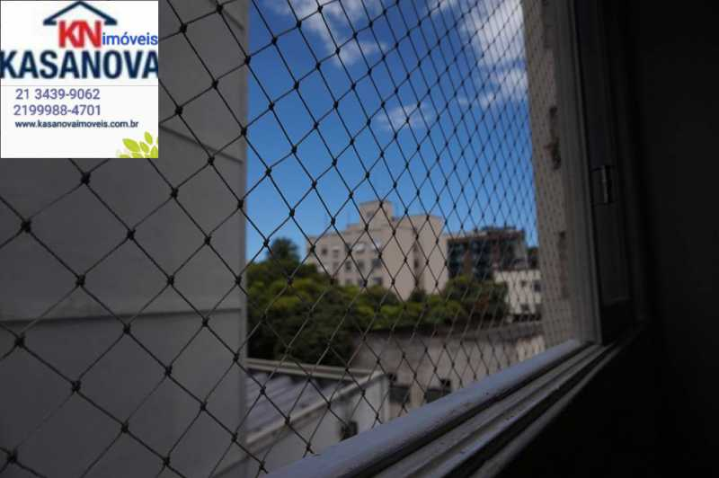 Photo_1605216085887 - Apartamento 3 quartos à venda Glória, Rio de Janeiro - R$ 720.000 - KFAP30252 - 11