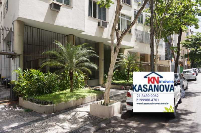 Photo_1605216188466 - Apartamento 3 quartos à venda Glória, Rio de Janeiro - R$ 720.000 - KFAP30252 - 12