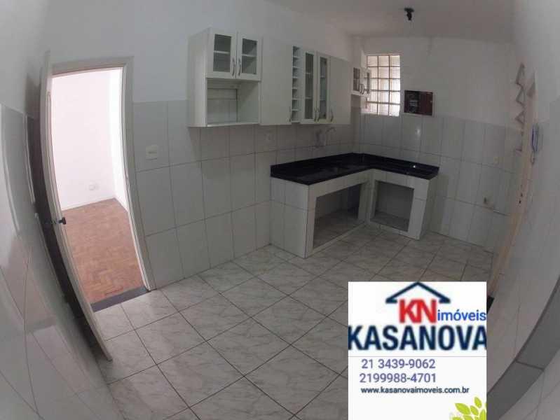 Photo_1605216086561 - Apartamento 3 quartos à venda Glória, Rio de Janeiro - R$ 720.000 - KFAP30252 - 13