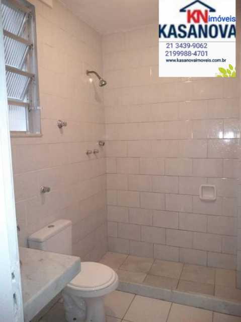 Photo_1605216143342 - Apartamento 3 quartos à venda Glória, Rio de Janeiro - R$ 720.000 - KFAP30252 - 14