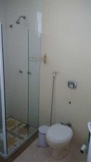 IMG-20201127-WA0021 - Apartamento à venda Laranjeiras, Rio de Janeiro - R$ 1.030.000 - KFAP00074 - 12