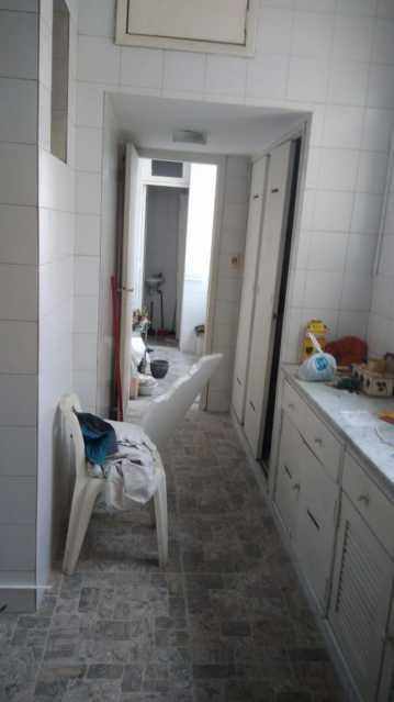 IMG-20201127-WA0010 - Apartamento à venda Laranjeiras, Rio de Janeiro - R$ 1.030.000 - KFAP00074 - 13