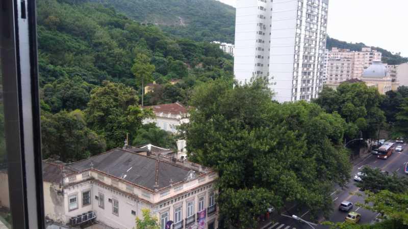 IMG-20201127-WA0022 - Apartamento à venda Laranjeiras, Rio de Janeiro - R$ 1.030.000 - KFAP00074 - 1