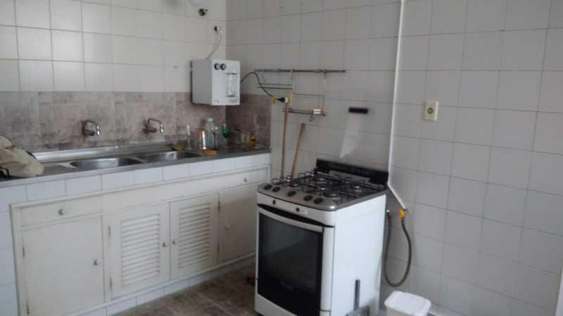IMG-20201127-WA0017 - Apartamento à venda Laranjeiras, Rio de Janeiro - R$ 1.030.000 - KFAP00074 - 23