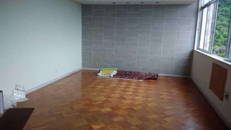 IMG-20201127-WA0006 - Apartamento à venda Laranjeiras, Rio de Janeiro - R$ 1.030.000 - KFAP00074 - 5