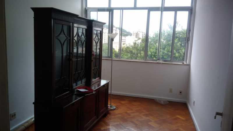 IMG-20201127-WA0018 - Apartamento à venda Laranjeiras, Rio de Janeiro - R$ 1.030.000 - KFAP00074 - 7