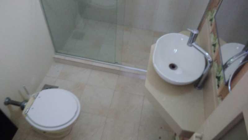 IMG-20201127-WA0007 - Apartamento à venda Laranjeiras, Rio de Janeiro - R$ 1.030.000 - KFAP00074 - 22