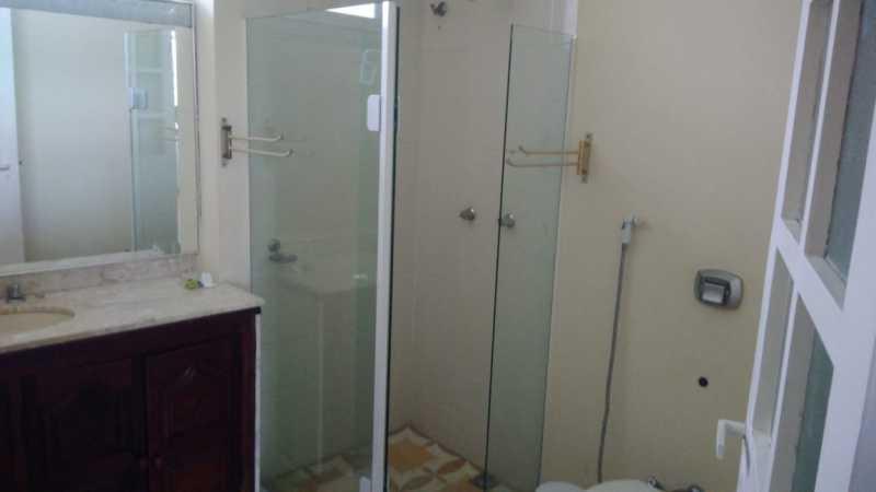 IMG-20201127-WA0019 - Apartamento à venda Laranjeiras, Rio de Janeiro - R$ 1.030.000 - KFAP00074 - 15