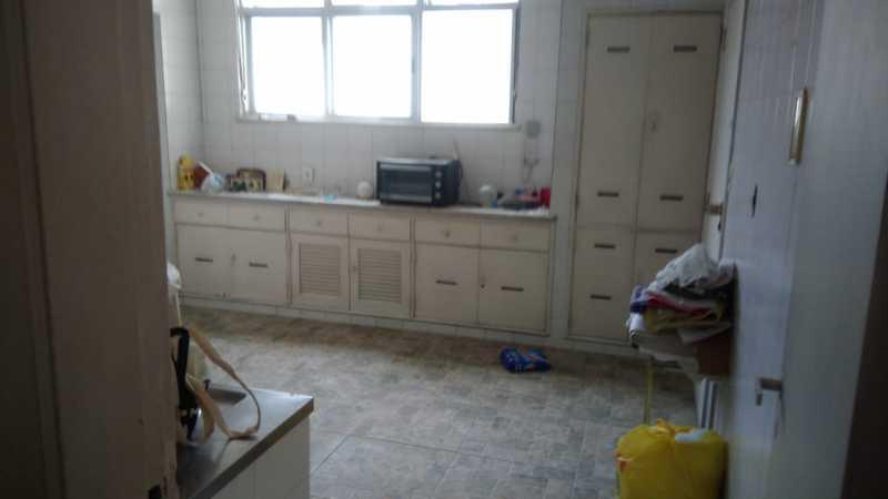 IMG-20201127-WA0020 - Apartamento à venda Laranjeiras, Rio de Janeiro - R$ 1.030.000 - KFAP00074 - 24