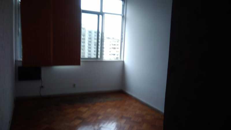 IMG-20201127-WA0004 - Apartamento à venda Laranjeiras, Rio de Janeiro - R$ 1.030.000 - KFAP00074 - 20