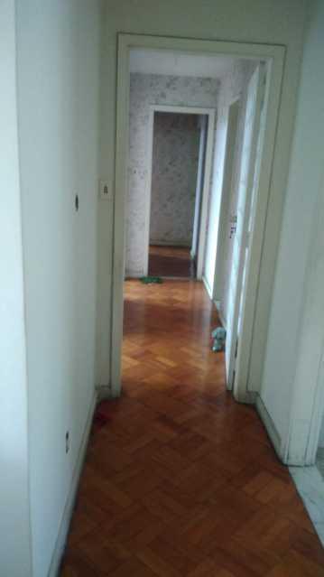 IMG-20201127-WA0005 - Apartamento à venda Laranjeiras, Rio de Janeiro - R$ 1.030.000 - KFAP00074 - 6