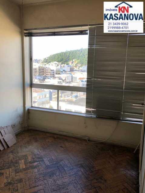 06 - Apartamento 3 quartos à venda Copacabana, Rio de Janeiro - R$ 1.200.000 - KFAP30256 - 7