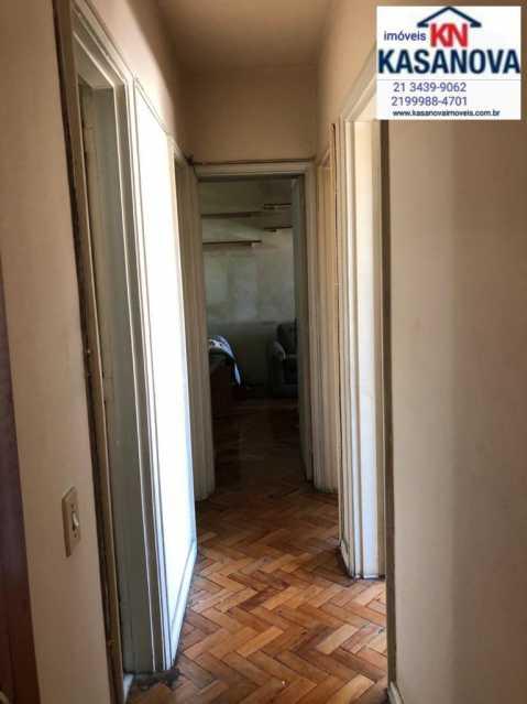 05 - Apartamento 3 quartos à venda Copacabana, Rio de Janeiro - R$ 1.200.000 - KFAP30256 - 6