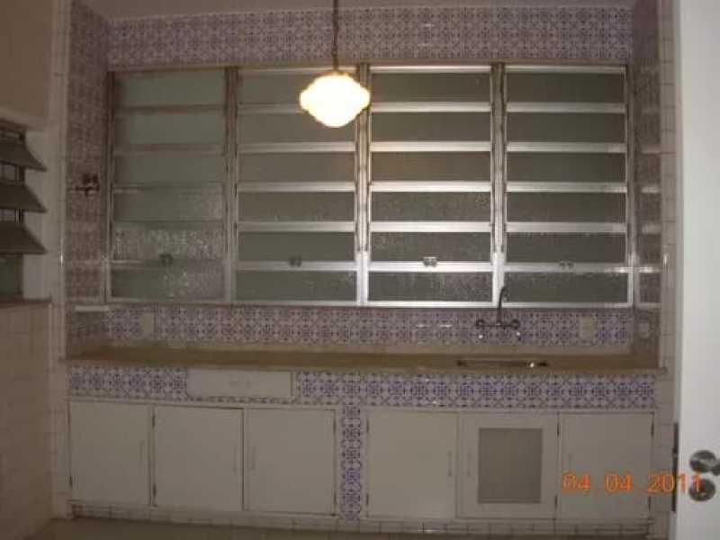 13 - Apartamento 4 quartos para alugar Flamengo, Rio de Janeiro - R$ 7.000 - KFAP40061 - 14
