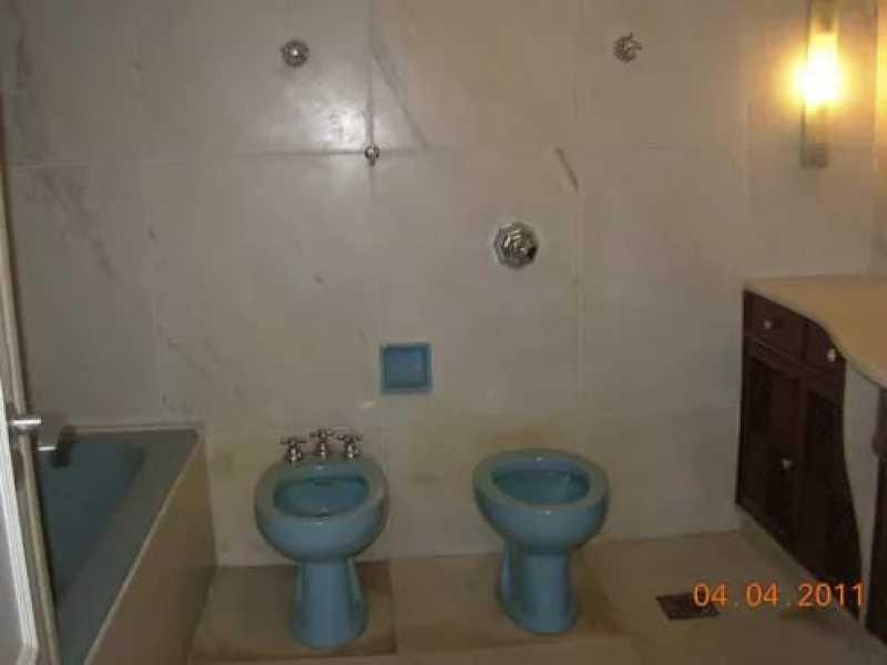 10 - Apartamento 4 quartos para alugar Flamengo, Rio de Janeiro - R$ 7.000 - KFAP40061 - 11