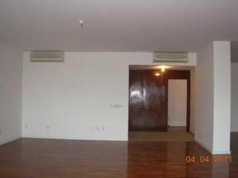 04 - Apartamento 4 quartos para alugar Flamengo, Rio de Janeiro - R$ 7.000 - KFAP40061 - 5