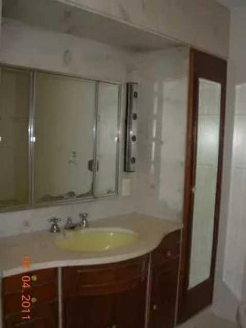 11 - Apartamento 4 quartos para alugar Flamengo, Rio de Janeiro - R$ 7.000 - KFAP40061 - 12