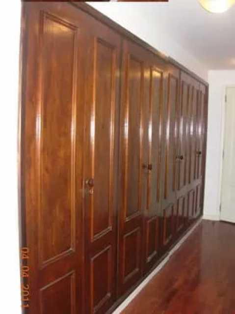 08 - Apartamento 4 quartos para alugar Flamengo, Rio de Janeiro - R$ 7.000 - KFAP40061 - 9