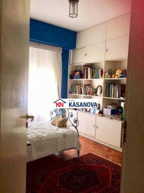 17 - Apartamento 3 quartos à venda Copacabana, Rio de Janeiro - R$ 3.900.000 - KFAP30259 - 18