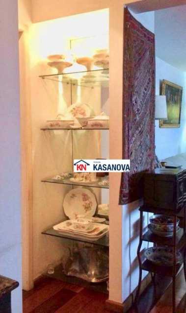11 - Apartamento 3 quartos à venda Copacabana, Rio de Janeiro - R$ 3.900.000 - KFAP30259 - 12