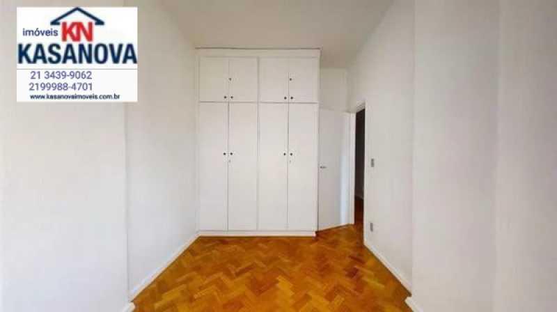 03 - Apartamento 1 quarto à venda Flamengo, Rio de Janeiro - R$ 470.000 - KFAP10156 - 4