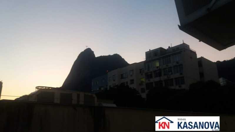 04 - Apartamento 2 quartos à venda Botafogo, Rio de Janeiro - R$ 580.000 - KFAP20324 - 5