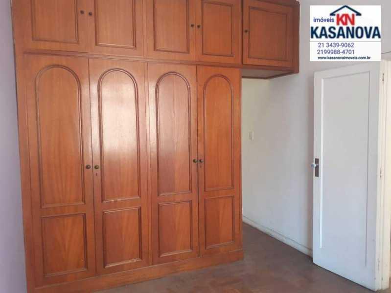 Photo_1634240183409 - Apartamento 1 quarto à venda Laranjeiras, Rio de Janeiro - R$ 470.000 - KFAP10159 - 7