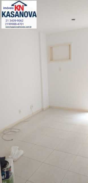 14 - Apartamento 2 quartos para alugar Flamengo, Rio de Janeiro - R$ 3.200 - KFAP20325 - 15