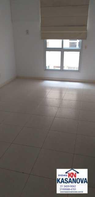 11 - Apartamento 2 quartos para alugar Flamengo, Rio de Janeiro - R$ 3.200 - KFAP20325 - 12