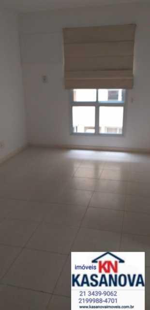 13 - Apartamento 2 quartos para alugar Flamengo, Rio de Janeiro - R$ 3.200 - KFAP20325 - 14
