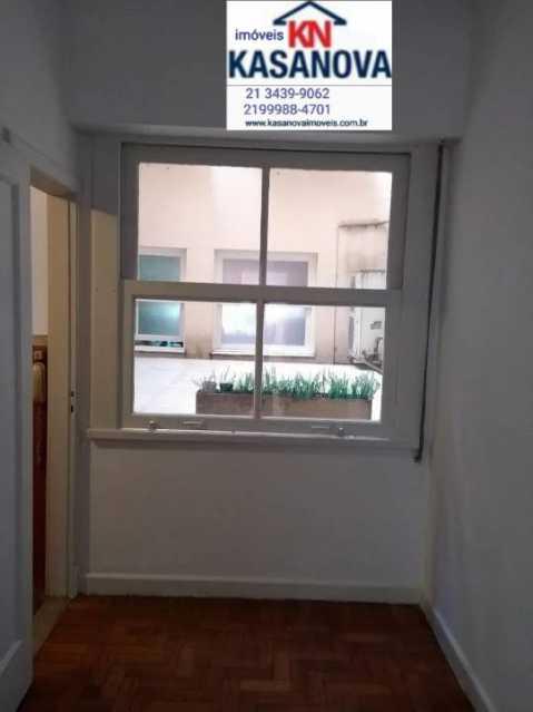 07 - Apartamento 1 quarto à venda Flamengo, Rio de Janeiro - R$ 430.000 - KFAP10161 - 8