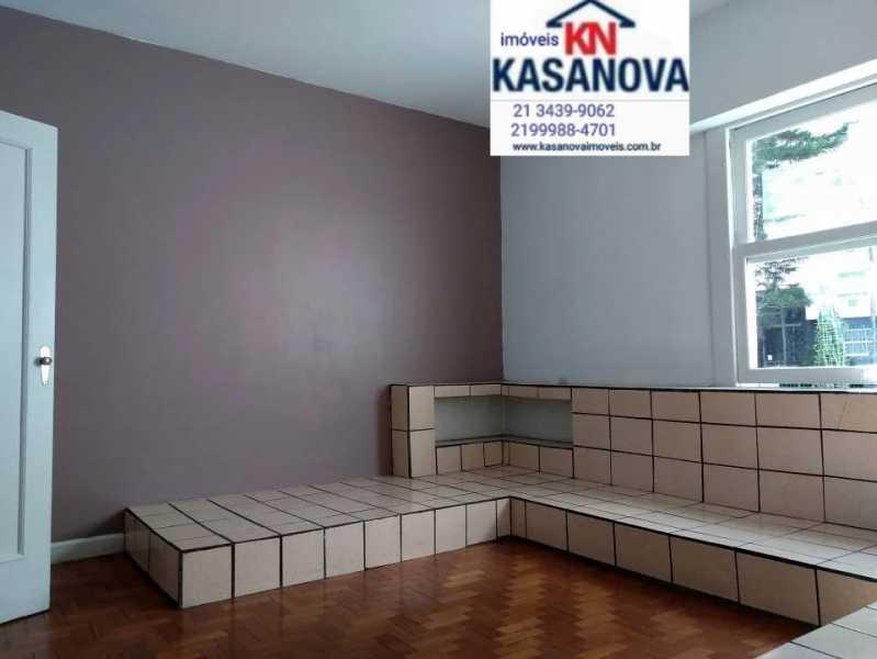 03 - Apartamento 1 quarto à venda Flamengo, Rio de Janeiro - R$ 430.000 - KFAP10161 - 4