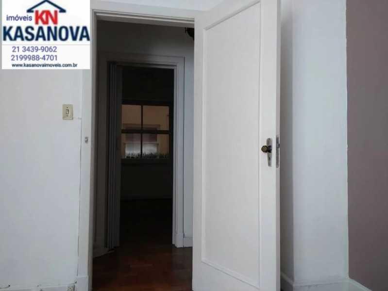 05 - Apartamento 1 quarto à venda Flamengo, Rio de Janeiro - R$ 430.000 - KFAP10161 - 6