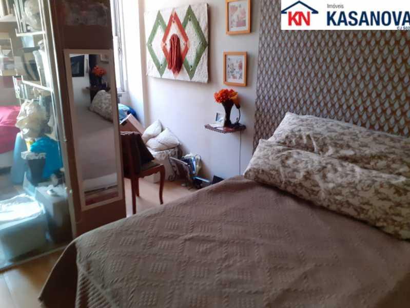 Photo_1613071168656 - Apartamento 2 quartos à venda Copacabana, Rio de Janeiro - R$ 630.000 - KFAP20334 - 3